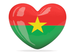 burkina_faso_heart_icon_256