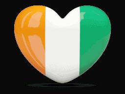 cote_d_Ivoire_heart_icon_256