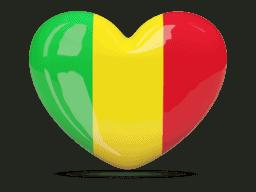 mali_heart_icon_256