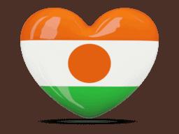 niger_heart_icon_256